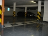 Parkovacia plocha