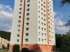 Obnova bytového domu 925