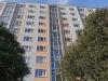 Obnova bytového domu Donská 9, Košice