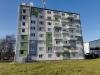 Obnova bytového domu Nábrežná 432, Prievidza - Fasáda