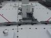 Zateplenie a hydroizolácia strechy fóliou