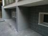 Rekonštrukcia bytového dmou