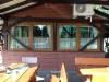 Rekonštrukcia reštaurácie Oáza