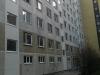 Schodisko